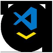IAR Embedded Workbench - Visual Studio Marketplace